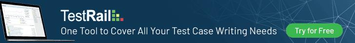 Test case 728