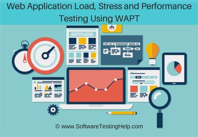 web application testing using wapt1