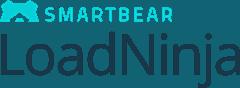 LoadNinja Logo Color
