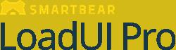 LoadUI new Logo Color
