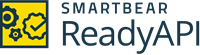 ReadyAPI Logo
