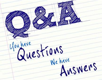 QTP Questions