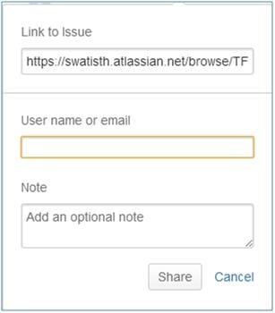 Atlassian JIRA Tutorial 11