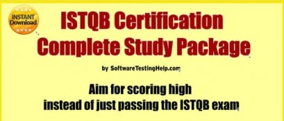 ISTQB Certification Dumps