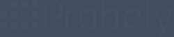 Probely logo