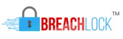 BreachLock Inc. Logo
