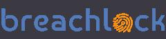 BreachLock Logo