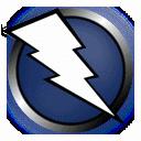 Zed Attack Proxy logo
