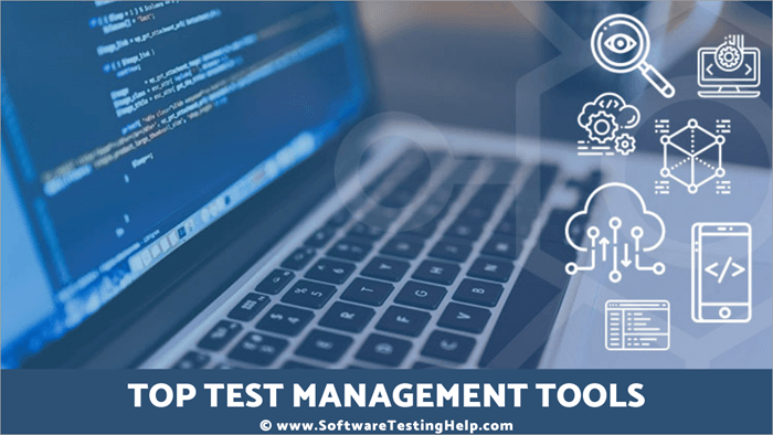Software Testing Help - Free Software Testing & Development Courses