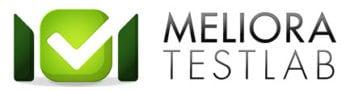 Meliora_testlab