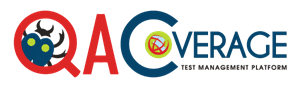QACoverage_logo