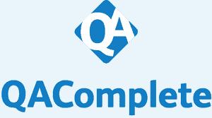 SmartBear-QAComplete-Logo