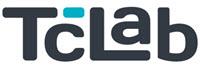 TestCaceLab Logo