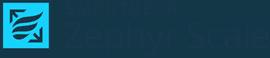 Zephyr Scale Logo