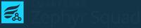 Zephyr Squad Logo
