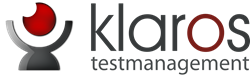 klaros-testmanagement logo