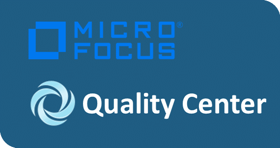 mf_quality_center