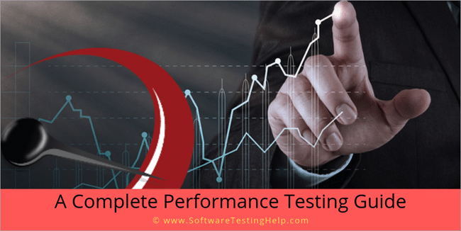 A Complete Performance Testing Guide