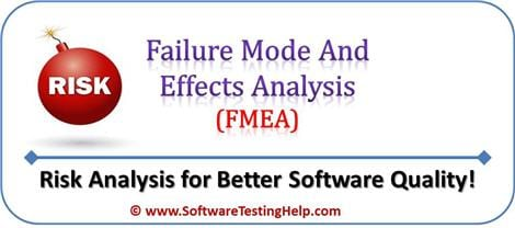 Failure Mode and Effects Analysis (FMEA) – How to Analyze