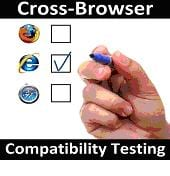 Software Compatibility Testing 4