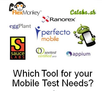 mobile application challenges 6