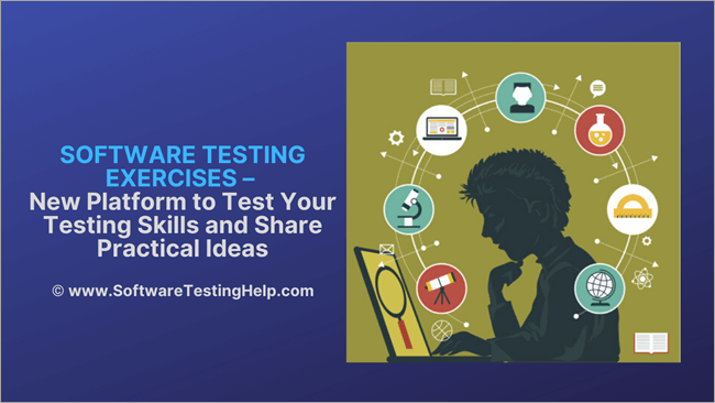 Software Testing Exercises
