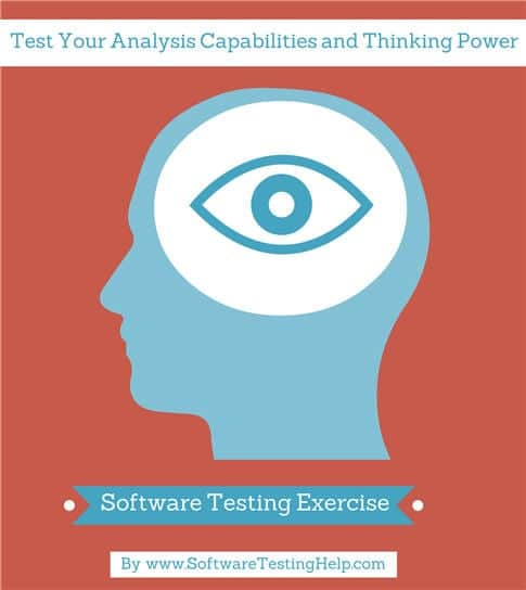 Software Testing Exercise 2