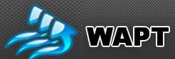 web testing7