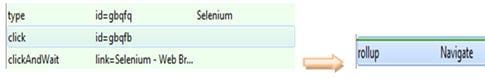 Selenium IDE 41