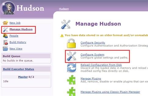 Hudson 7