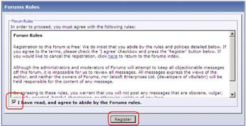 Webdriver commands 1