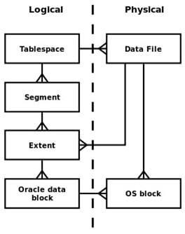 Oracle DB testing 2