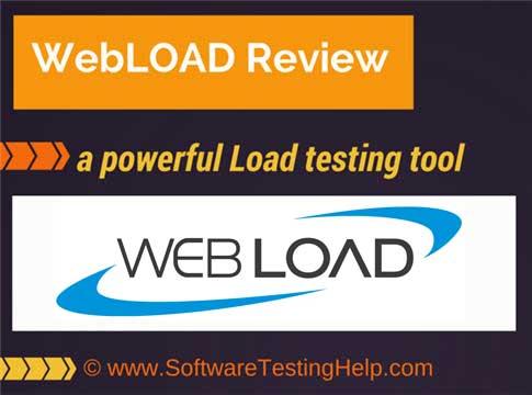 webload-review