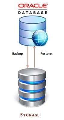 Test database backup 1
