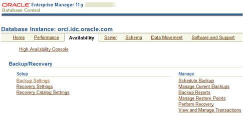 Test database backup 2