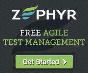 Zephyragile