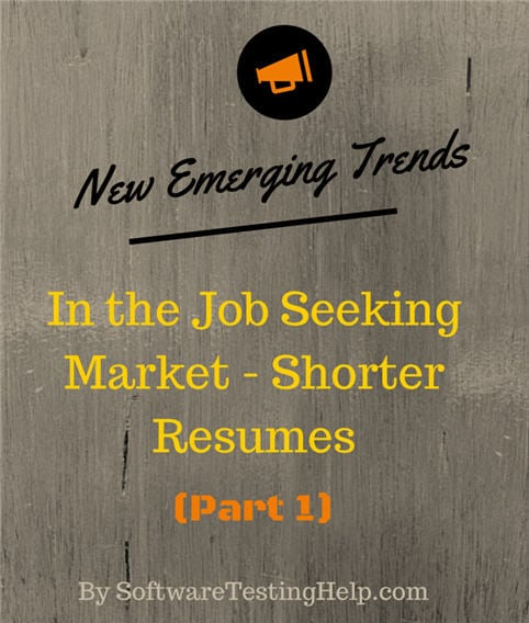 new emerging trends in the job seeking market part 1 shorter