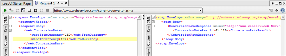 SOAPUI Project 7