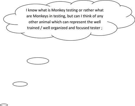MonkeyTesting(3)