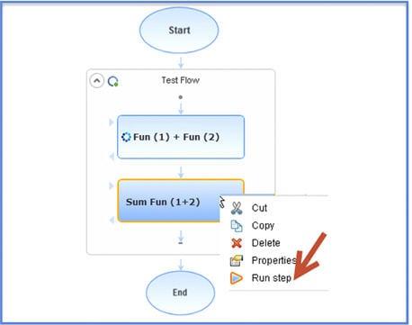 UFT An advance version of QTP(12)