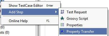 properties with groovy Script(3)