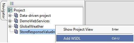 exporting data in file 1