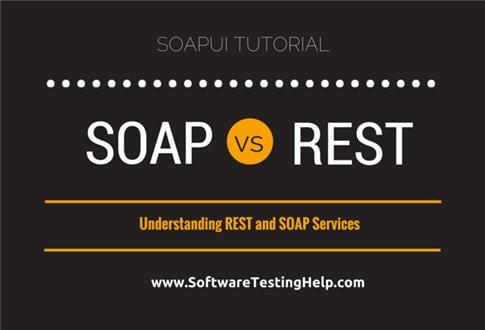 soap vs rest services