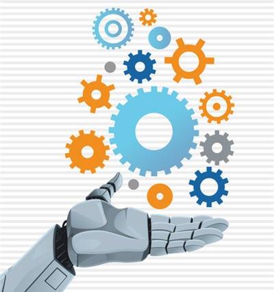 test automation engineers