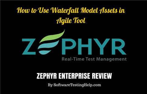 Zephyr Enterprise Edition review