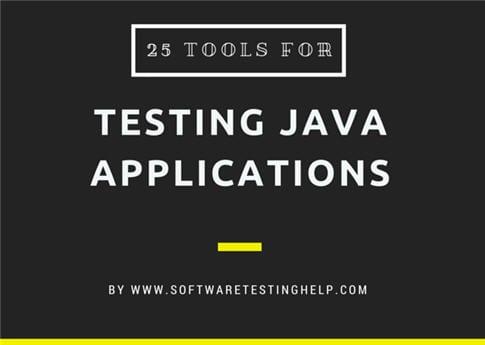 Java Testing Frameworks and Tools