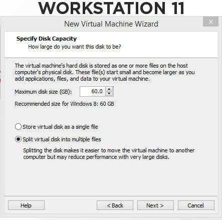 Virtualization 5