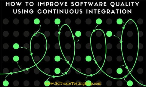 Continuous Integration process