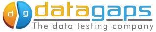 ETL testing 4