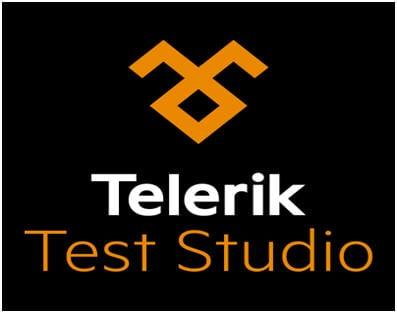 GUI Testing Tools 16